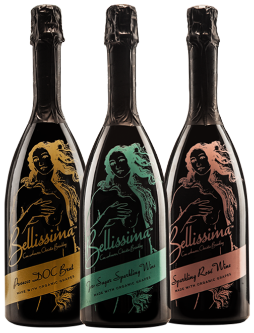 Bellissima Wine Collection